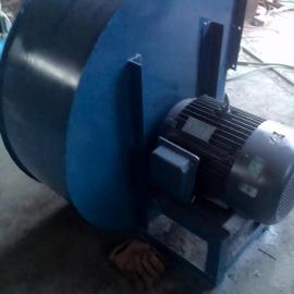 风机设备专业厂家 质量可靠