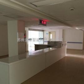 西安中心供氧价格,ak12医用集中供氧系统厂家