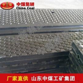 橡胶道口板,橡胶道口板质量优,橡胶道口板厂家直销