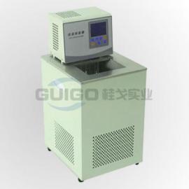 15L标准低温恒温槽