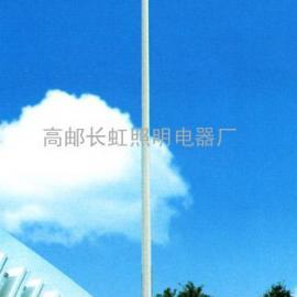 长沙市30米高杆灯/株洲市30米高杆灯