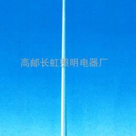 供应青岛30米高杆灯/25米高杆灯