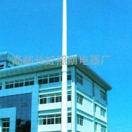 供应德州30米高杆灯/济宁30米高杆灯