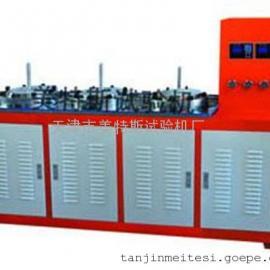 土工合成材料耐静水压测定仪供应商