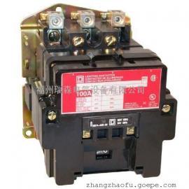 8502SCG2V06接触器-SQUARE-D美国接触器