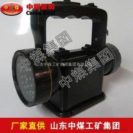 手持式信号灯,优质手持式信号灯,手持式信号灯价格低