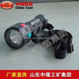 手电筒式信号灯,供应信号灯,手电筒式信号灯质量优