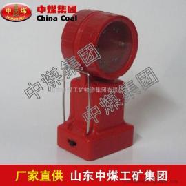 锂电磁吸式防护信号灯,锂电磁吸式防护信号灯产品特点