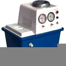 循环水真空泵(予华) 型号:SHZ-D(III) 库号:M375546