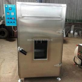 山西豆腐干烟熏炉设备厂家
