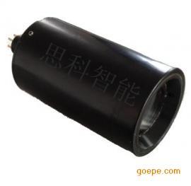 深圳市科智能,型号SKK-HW894 特种钢材制成,深水专用摄像机,