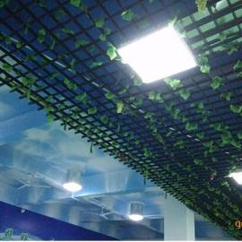 光导照明系统与传统采光天窗或采光板的区别