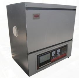 FGL(TD)-50/17管式梯度炉