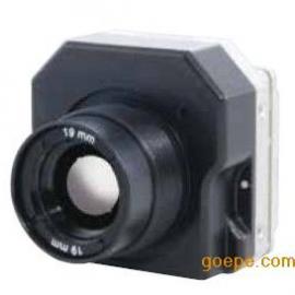 FLIR Tau2红外热成像机芯320―640*512