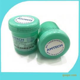 无铅焊锡膏NC-599-ASM 100g/瓶 焊锡膏