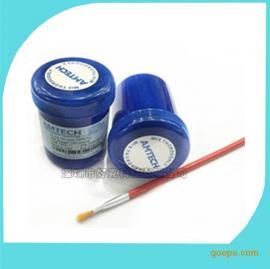 AMTECH助焊膏 223焊膏 买助焊膏送专用毛刷一个