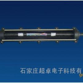 无溶剂电缆绝缘密封胶户外电缆接头专用绝缘密封胶