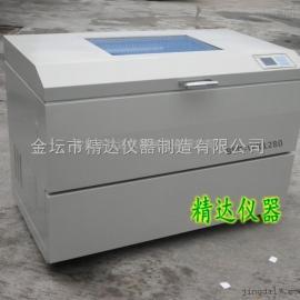 BSD-WF1350特大容量�P式制冷恒�睾�衽囵B�u床�S家