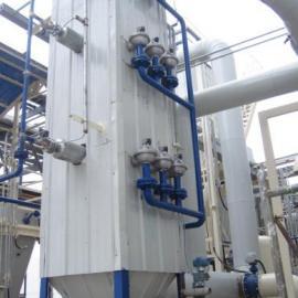 玻璃厂烟气脱硝设备 玻璃窑炉烟气脱硝 低温SCR脱硝系统