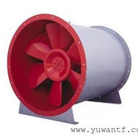中大SWF混流风机、中大低噪音混流风机、山东中大混流风机