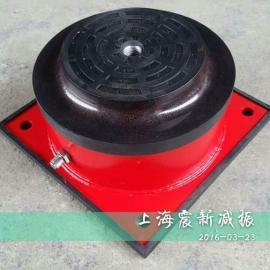 风机水泵气垫式减振器|下料机气悬浮减震器