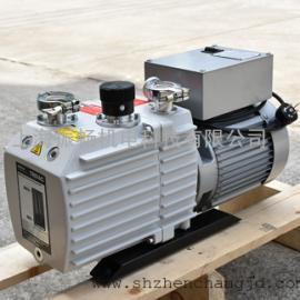 进口真空泵D16C批发,进口真空泵油LVO100等