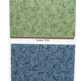 深圳优质耐磨防滑PVC胶地板 室内环保PVC胶地板商家包施工