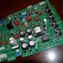 施耐德软起动器内部备件IGBT板全新原装IGBT备件