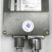 YWK-50-C压力继电器