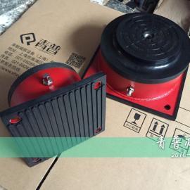 水泵隔振器|风机减震器|发电机组减震器|气垫式减震器