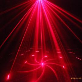 供应户外满天星激光灯 光感静态庭院灯 广场园林景观灯
