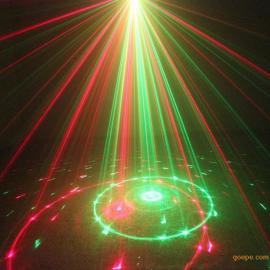供应圣诞户外草坪灯 别墅酒店装饰灯 广场花园树木装饰灯