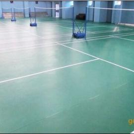 广东优质耐磨防滑PVC胶地板 深圳环保PVC胶地板商家