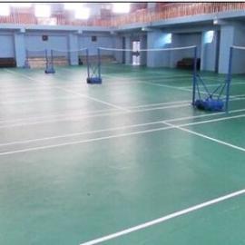 深圳优质耐磨防滑PVC胶地板商家 4.5mm荔枝纹环保地板
