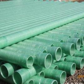 DN80*4玻璃钢电缆保护管道大量供应