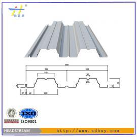 求购山东钢结构楼承板价格及价格表