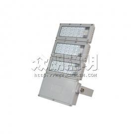 NFC9760-L70LED泛光灯 NFC9760三防LED灯