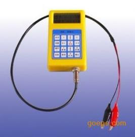 单通道频率采集仪