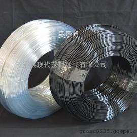 塑钢线聚酯线厂家