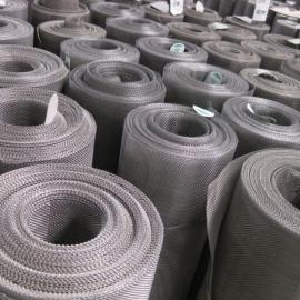 洛阳不锈钢筛网-304材质编织铁丝网供应-猪床网报价