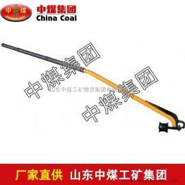YG型运轨器,YG型运轨器生产商,YG型运轨器工作原理