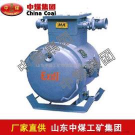 ZBZ2.5煤电钻综保,煤电钻综保畅销