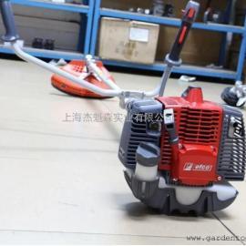意大利叶红EF3600直轴割灌机 二冲程割草机 厂家直销价格优惠