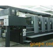 专业印刷机,包装机,丝印机维修保养,改造,调试