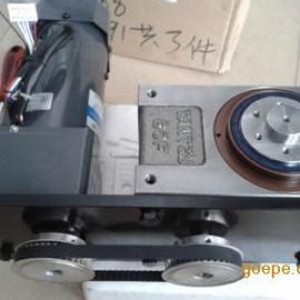 昆山分割器厂家|70DF分割器价格