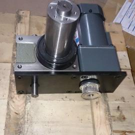 嘉兴分割器厂家|80DF分割器价格