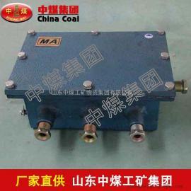KDW127系列直流稳压电源,直流稳压电源质优价廉