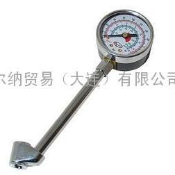 优势供应Ketterer气压计- 德国赫尔纳(大连)公司