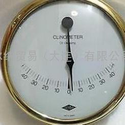 优势供应Gehna气压计- 德国赫尔纳(大连)公司