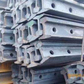 南京钢轨现货公司批发销售一级代理